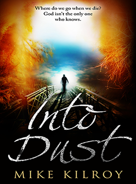 Into Dust