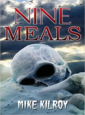 Nine Meals